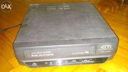 AKAI VS-R110EDG(Made in Japan)