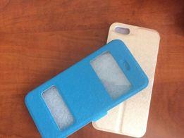 Case/iPhone/5/5s/telefon/pokrowiec/futerał/etui/złote/baby blue/new