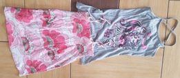 Paka Sukienki letnie 128_134