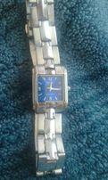 Годинник Casio жіночий