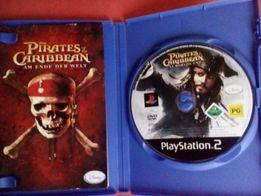 Игры PlayStation 2 made in Австрия лицензия новые на 6 лет, 12, 16