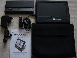 Портативный DVD-плеер Prology AVD-850