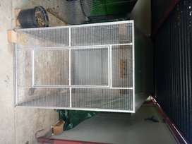 Avairy plus extension for sale