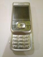 Телефон Siemens CF110