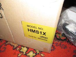 Продам новую подставку для монитора HMS1X HITRON