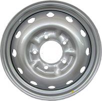 Колесный стальной диск R-15 64G48L Chevrolet Niva 2126