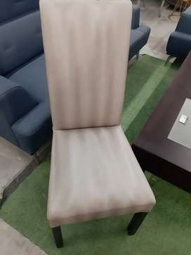 Dining Chair Brand New