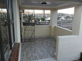 NEWLY RENOVATED HOUSE FOR SALE R669 000 PRIVATE SALE: NO AGENTS PLEASE