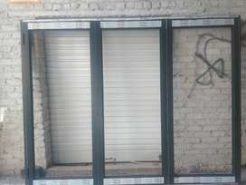 Beat the new price increase and order your aluminium windows/doors now