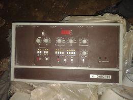 Комплекс двухканальный для стимуляции электромиографии ЭМГСТ-01
