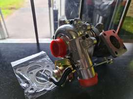 2.5 WL turbo for sale CALL OR WHATSAPP