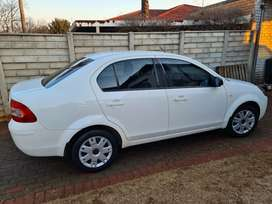 Ford Ikon 1.6 Ambiente for sale