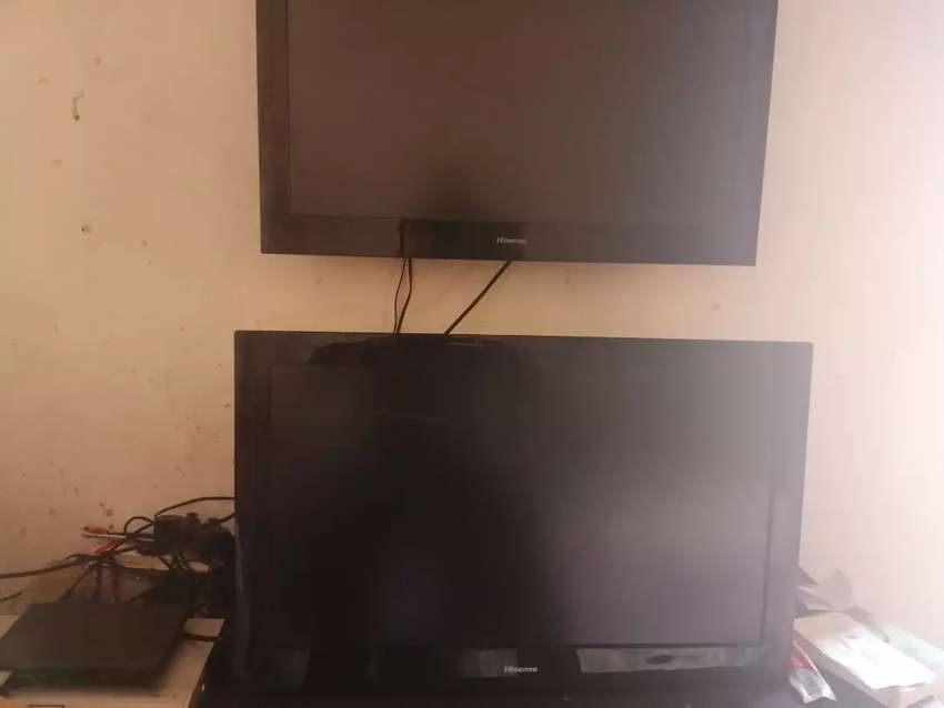 TV for sale 0