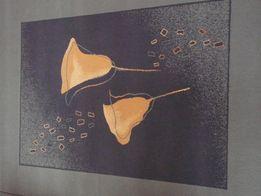Dywan Agnella Twist 200 x 300 cm
