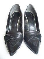 Чудесные туфельки VISCONI из качественной натуральной кожи