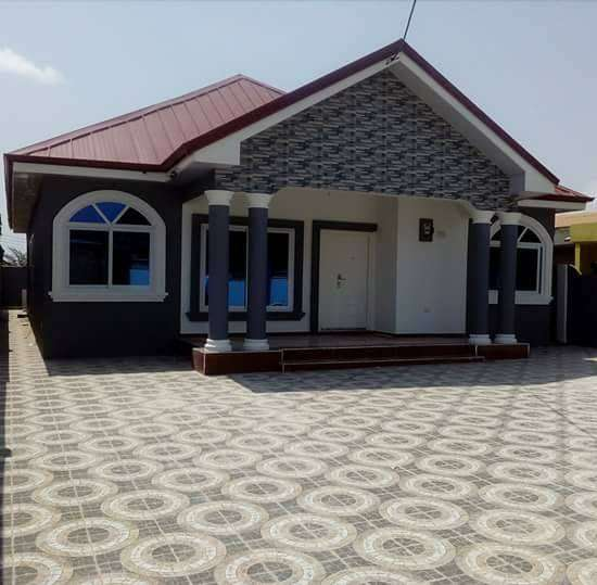 3 bed house for sale at spintex road 0