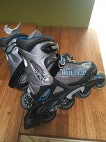 Rolki Rollerblade 36,5-40,5