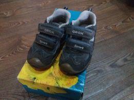 Продам взуття у гарному стані. Розмір 23-24, хлопчик.
