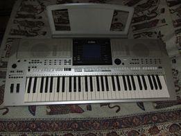 Срочно Продам отличною синтезатор Yamaha Psr OR 700(ORIENTAL)