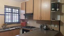 A lovely two bedroom apartment in Wonderpark Estate for only R5200