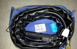 Рукав на плазморез (плазмотрон) Р 80А, Р 200А, РТ 31, AG 60, SG 51