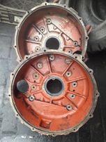obudowa koła zamachowego c330