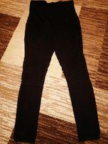 Okazja!Kup spodnie damskie ciężarne a dwie pary legginsów w prezencie