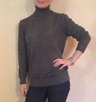 Вязание на заказ (кашемир, меринос) - свитера, платья. Машинная вязка.