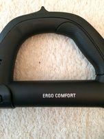 Nowa rączka Ergo Comfort z wężem do odkurzacza Rowenta Compact Force