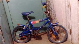 Детский велосипед дитячий