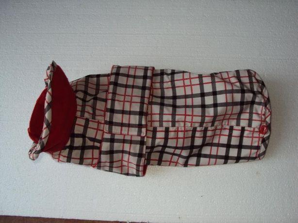 Ubranka dla psów Pruszków - image 1