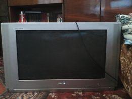 Продам телевизор Samsung Plano на запчасти