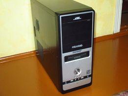 Компьютер/Системный Блок Microlab