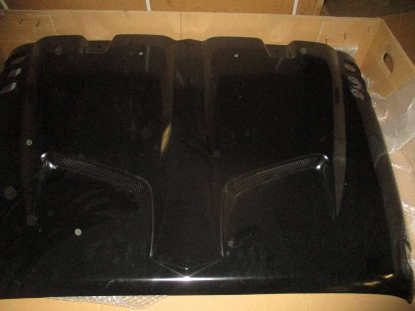 JEEP WRANGLER NEW BONNETS FOR SALE- NEW ACCESSORIES FOR JEEP JK 0