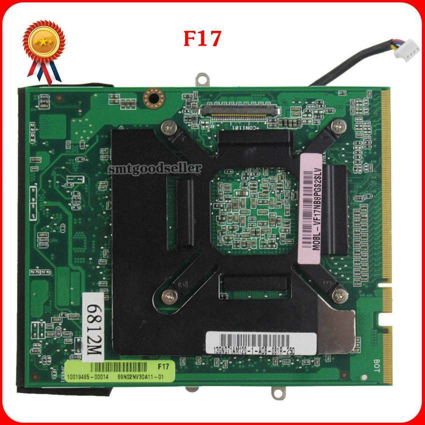 Powerful Mother Board For Fraphic cards and Play station 0