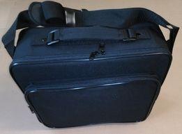 Универсальная сумка для проектора