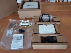 Huawei LTE outdoor router