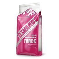 Karma dla psa Josera Bavaro Force 28/16 18kg