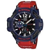 Часы Casio G-SHOCK GA-1100-2A! 100% ОРИГИНАЛ! Гарантия 2 г!