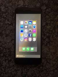 Image of iPhone 6 16G