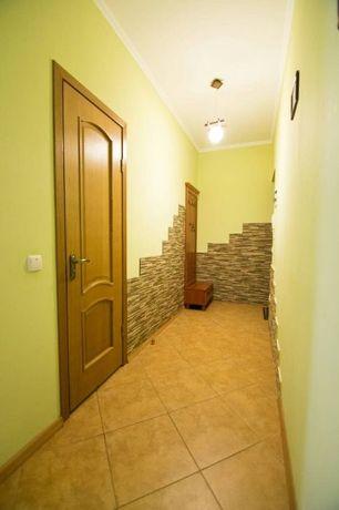 Здається однокімнатна квартира в центрі вул, Шашкевича ,16 Трускавец - изображение 8