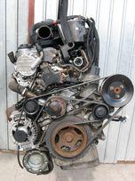 Двигатель мотор двигун в сборе Мерседес Вито Vito 638 (2.2 cdi)
