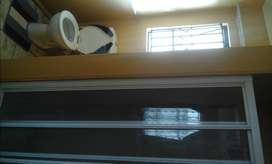 Bachelor Rooms available in Clayville East