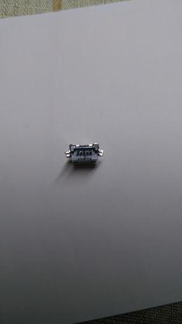 Mini USB разъём Чернигов - изображение 4