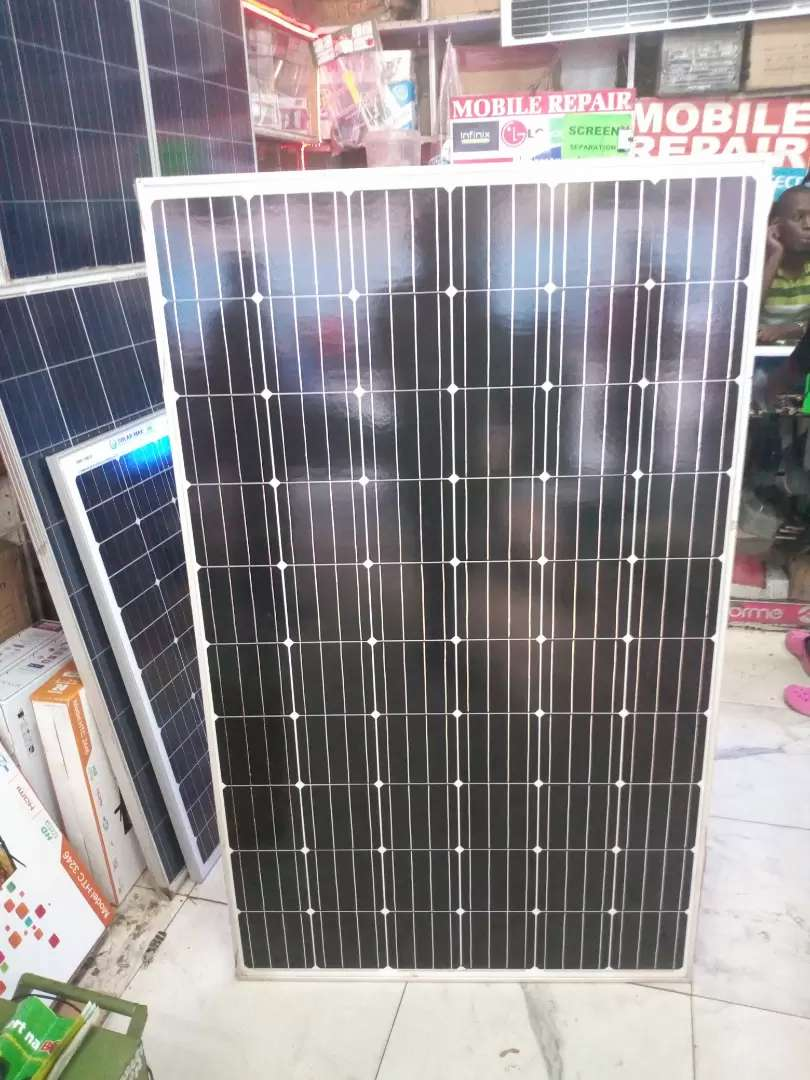 solar panels for 200wts all weather 0