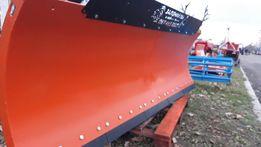 Відвал (Лопата) для прибирання снігу для МТЗ