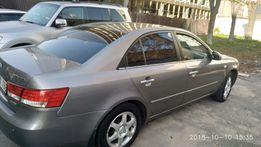 Продам Hyundai Sonata crdi