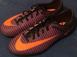 Nike Mercurial jak nowe. 36,5
