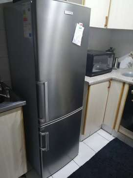 Kalvinator Fridge