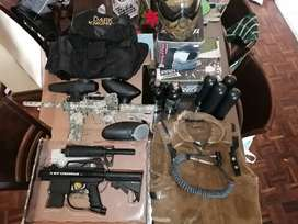 Paintball markers for sale